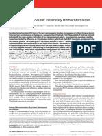 ACG_Clinical_Guideline__Hereditary_Hemochromatosis.11