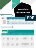 NOVACOOP_PORTFOLIO DE PRODUTOS1