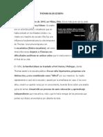THOMAS ALVA EDISON.docx