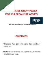 PROCEDIMIENTO-analisis-de-oro-1 (1).ppt