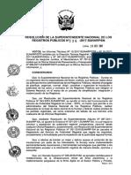 Central Resolución 236-2017-SN publicidad digital.pdf