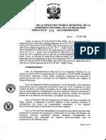 Central Resolución 070-2014-DTR (3) indice personas juridicas.pdf