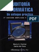auditoria-informatica-un-enfoque-practico-mario-piattini.pdf