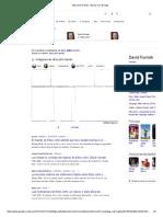 elton jonh marido - Buscar con Google.pdf