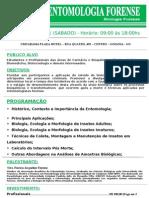 CURSO_DE_ENTOMOLOGIA_FORENSE_GO_2011