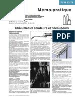 chalumeaux_soudeurs_decoupeurs