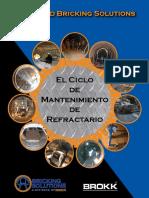 Ciclo del mantenimiento refractario.pdf