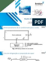 5. Noções de Refrigeração.pdf