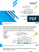 7. Cálculo de Carga Térmica.pdf
