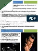 Module 1- Advertising (Part 2)