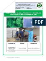 1.-PLAN COVID GRT.pdf