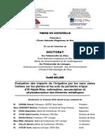 thèse réutilisation.pdf