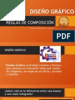 REGLAS DE COMPOSICIÓN.pptx