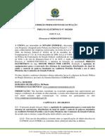 pregao-eletronico-no102-2020-015567-2019-42-pe-cc-aquisicao-de-equipamentos-de-som-para-os-plenarios