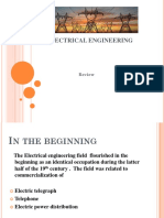electricalengineeringhistoryimproved-140608100836-phpapp01