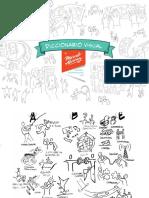 Diccionario Visual.pdf