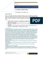 BLAW2006_Tutorial_Topic_3.docx