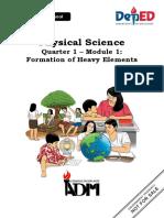 Physical-Science11_Q1_MODULE-1.dox