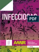 Infecciosas.pdf