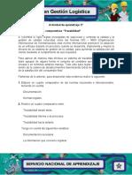 Evidencia_2_Cuadros_comparativos_trazabilidad