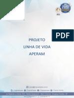DETALHAMENTO (3).pdf