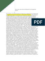 Guía básica Colombia OCDEC
