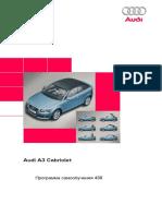 ssp_430_Audi A3 Cabrio.pdf
