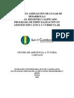 Anexo 2.6. Ampliación_CAT_CARTAGO