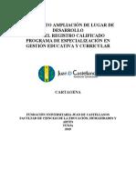 Anexo 2.10 Ampliacion_CAT_ CARTAGENA.docx