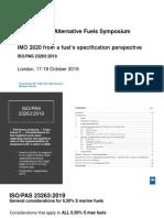 1-7 - IMO 2020 symposium_Vermeire.pdf