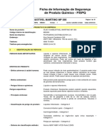 337414950-Fispq-Oleo-Combustivel-Maritimo-Mf-380.pdf