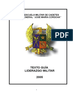 MANUAL DE LIDERAZGO.doc
