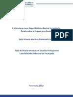 TESE DEP Sara Leite 2015.pdf