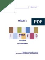 Fisica5-2º-Ciclo.pdf