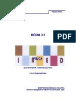 Fisica3-2º-Ciclo.pdf