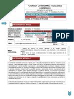 Control Procesos Reaccion (1)