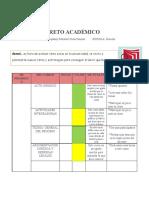 3° PRODUCTO  N° 11 SPTEPHANY S. CIEZA CANCINO.docx