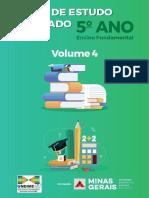 5ano_V4_PF-08.09.2020.pdf