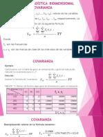 VAR-BIDIM-CORRELACION-REGRESION.pdf