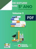 5ano_V3_P3.pdf
