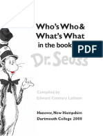 Whos Who and Whats What in the Books of Dr. Seuss by Edward Connery Lathem (z-lib.org).pdf