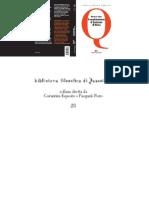 Trizio 1.pdf