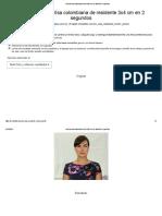 Programa para tomar de foto visa 3x4 cm tamaño y requisitos.pdf