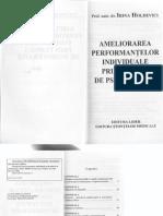 326721116-Irina-Holdevici.pdf