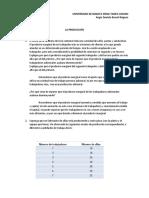 Taller microeconomía de produccion.docx