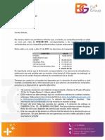 REGIONAL CESAR.pdf