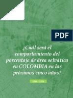 Artículo de Planeación (1).pdf