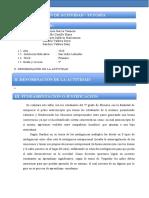 Formato-de-Plan-de-Actividad (1)