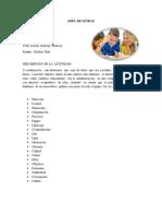 Actividad anti-estres, Sopa de letras..pdf