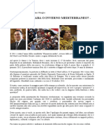 PRIMAVERA ARABA O INVERNO MEDITERRANEO.doc